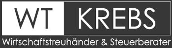 WT Krebs Steuerberatungs-GmbH